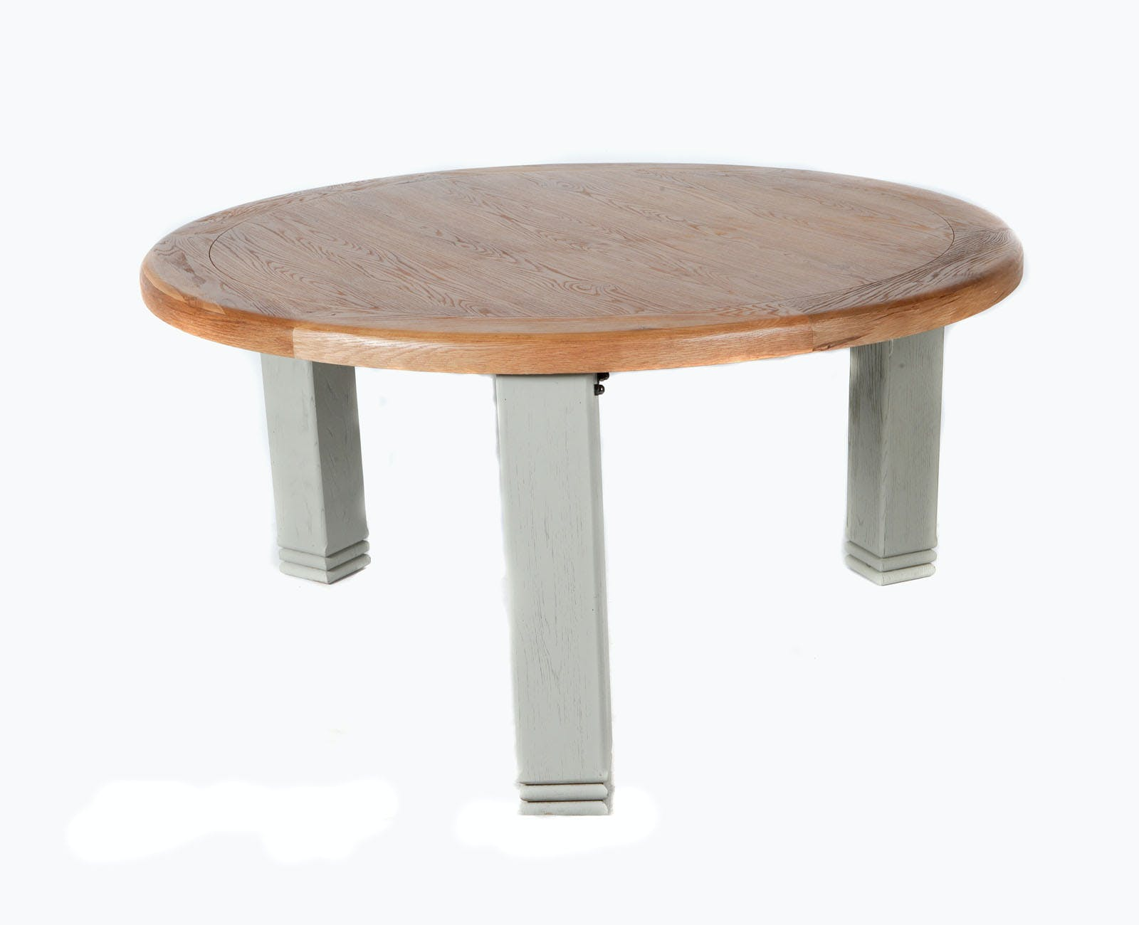 Queenstown 1.5 Round Table | Harvey Norman Ireland