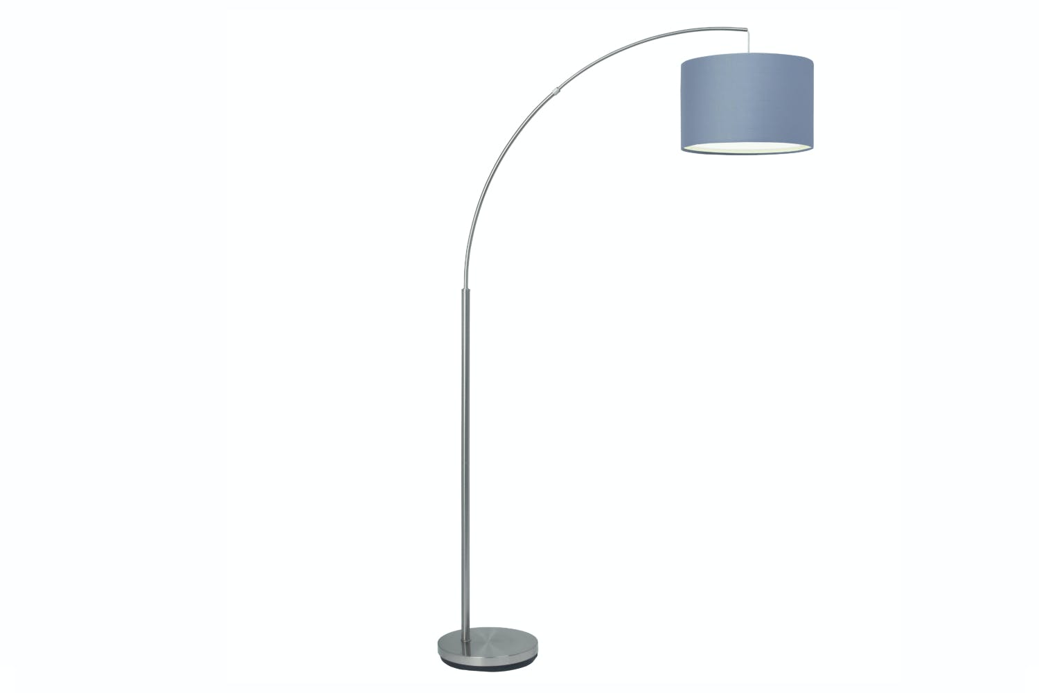 Clarie Floor Lamp Harvey Norman Ireland