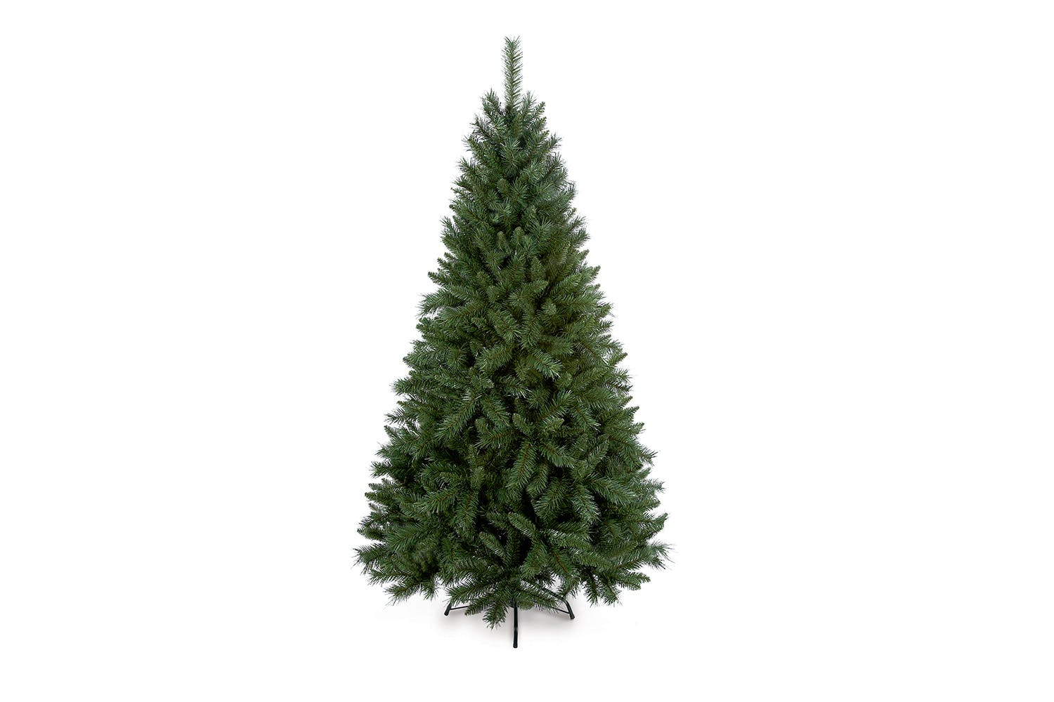 Majestic Noel Pine Tree | 7 Ft | Harvey Norman Ireland