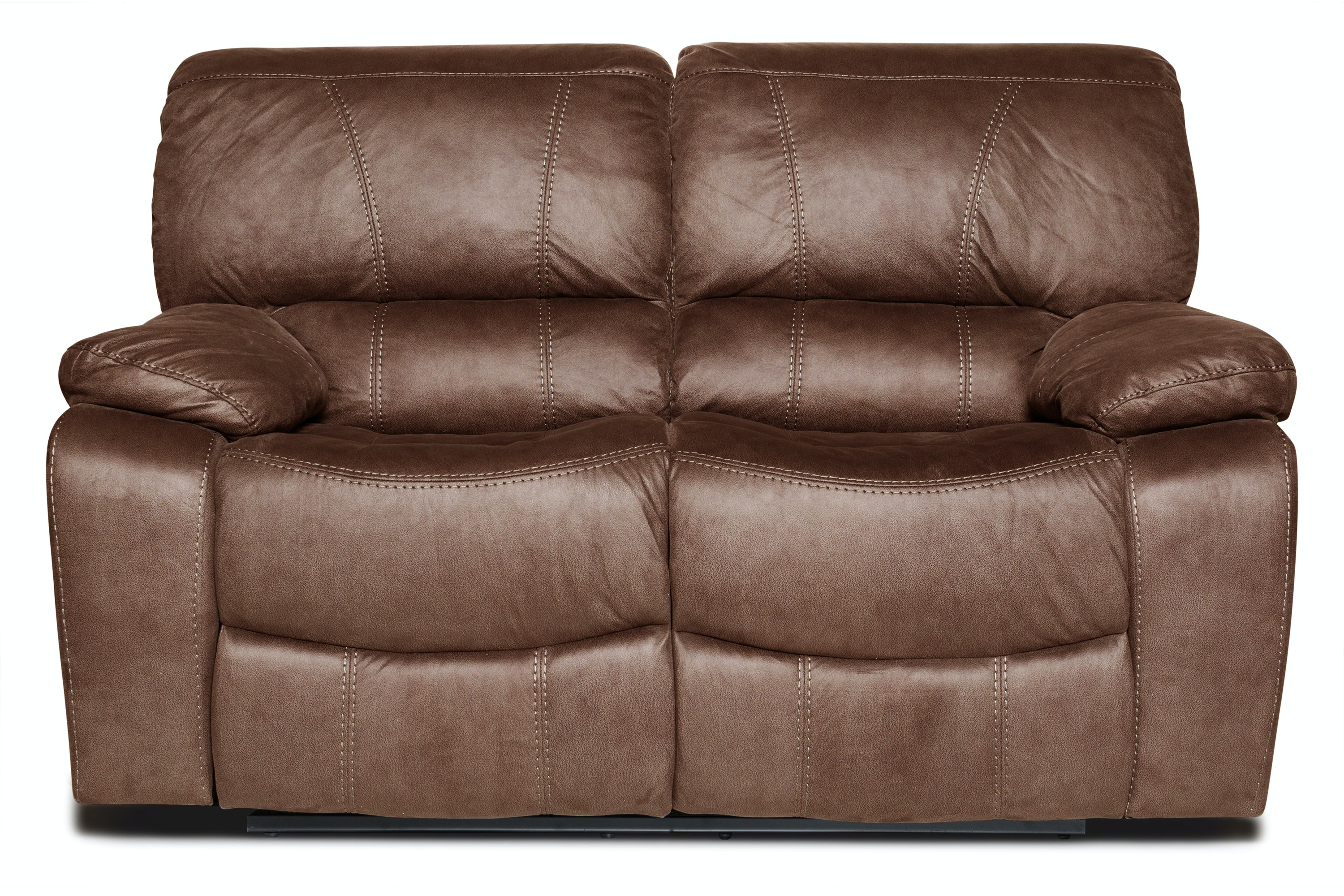 Cooper 2 Seater Recliner Sofa Harvey Norman Ireland