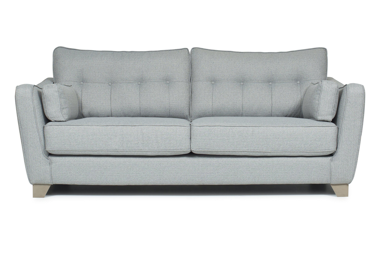 Incredible Roxy 4 Seater Sofa Home Interior And Landscaping Eliaenasavecom