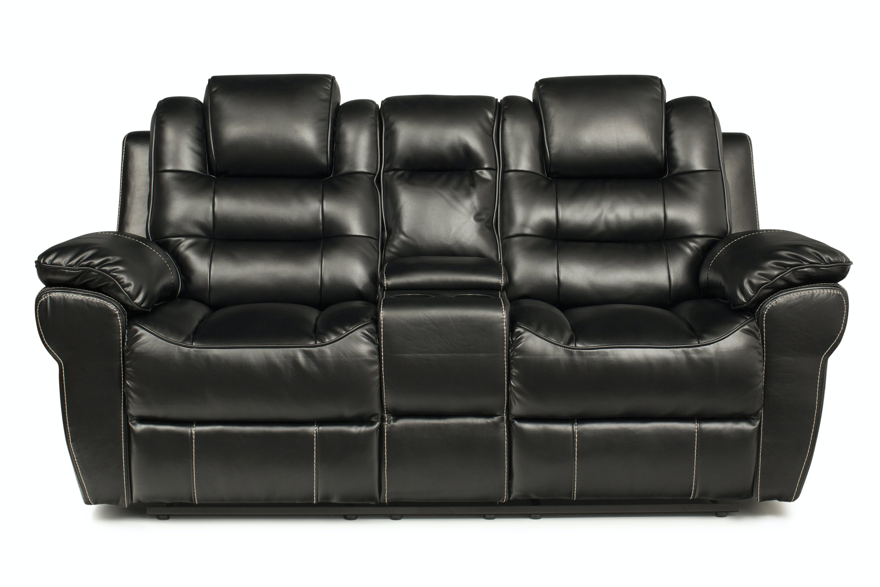 Recliner Sofas Harvey Norman Ireland