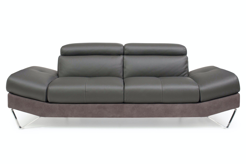 Miro 2 Seater Sofa | Harvey Norman Ireland