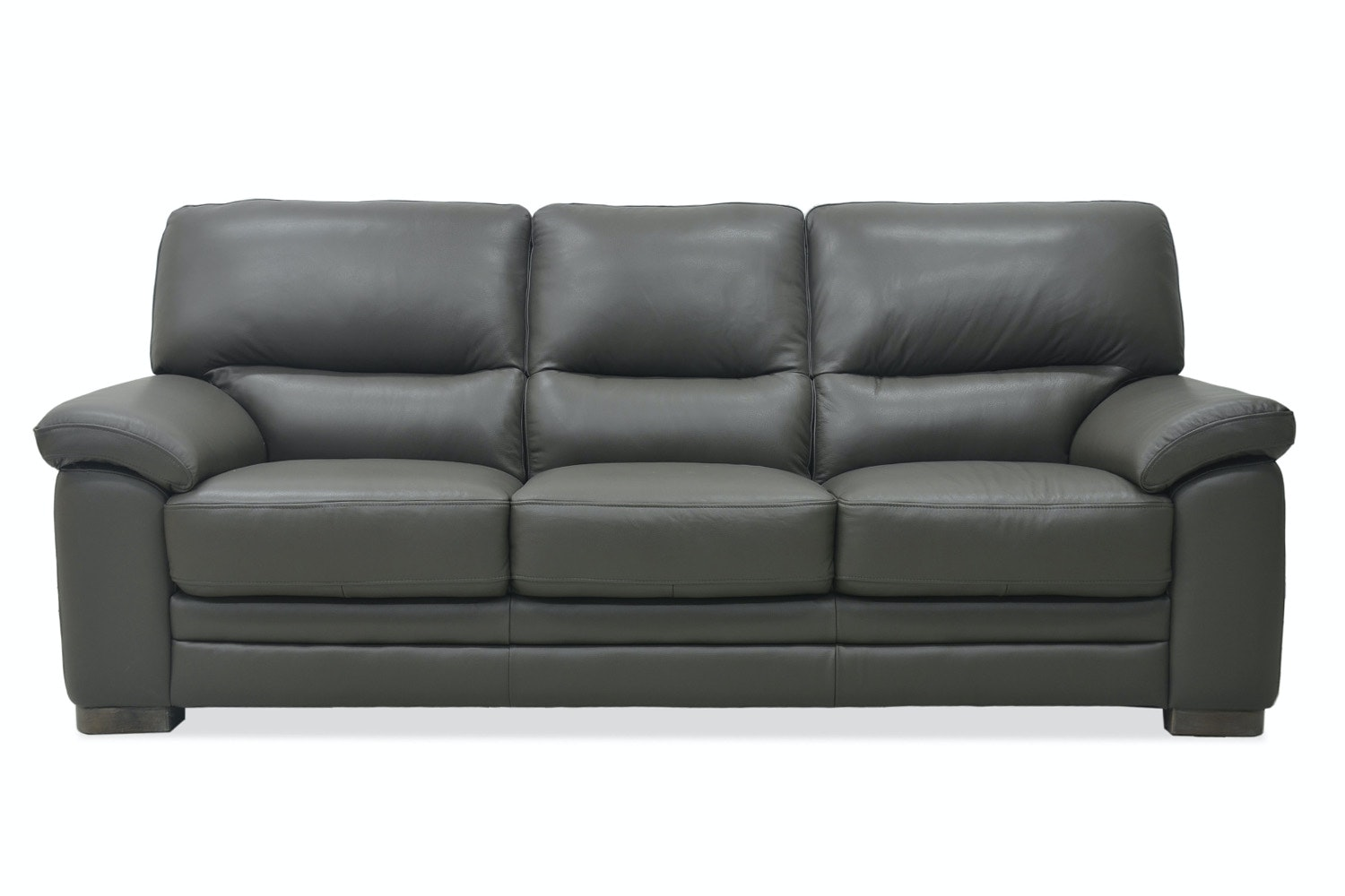 Picture of: Willow 3 Seater Storm Harvey Norman Ireland