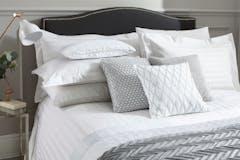 Bed Linen | Duvets & Bed Sheets | Harvey Norman Ireland