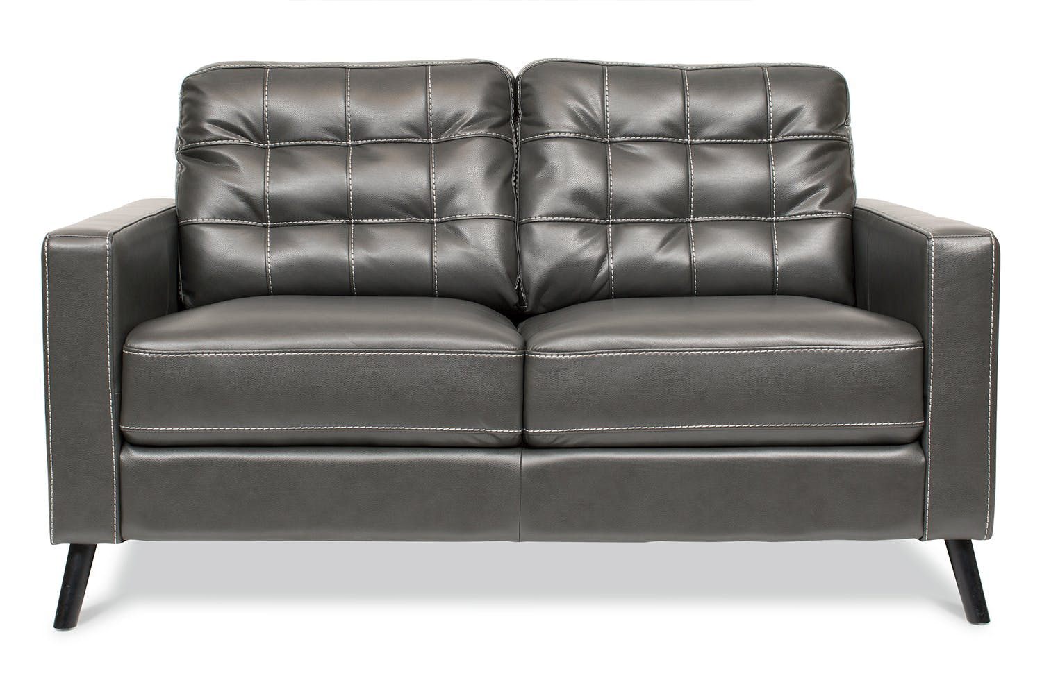Phenomenal Leather Sofas Harvey Norman Ireland Squirreltailoven Fun Painted Chair Ideas Images Squirreltailovenorg