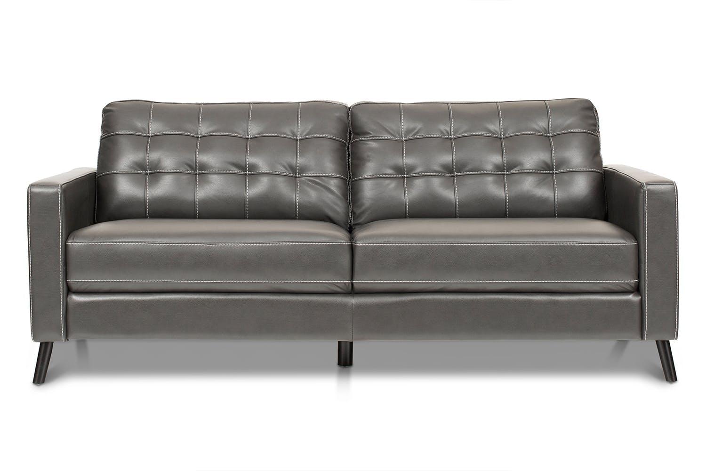 Sensational Leather Sofas Harvey Norman Ireland Spiritservingveterans Wood Chair Design Ideas Spiritservingveteransorg