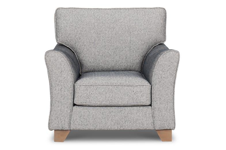 Oasis Armchair | Harvey Norman Ireland