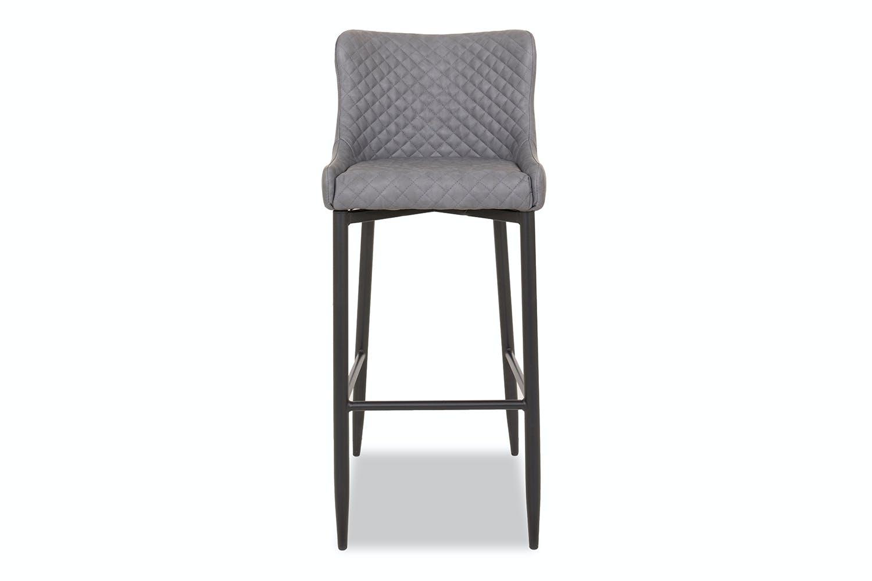 Bar Stools & Bar Tables | Harvey Norman Furniture | Harvey Norman Ireland