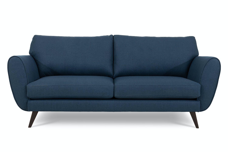 Tremendous Home Harvey Norman Ireland Alphanode Cool Chair Designs And Ideas Alphanodeonline
