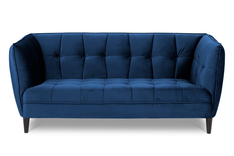 Phenomenal Misha 3 Seater Sofa Download Free Architecture Designs Grimeyleaguecom