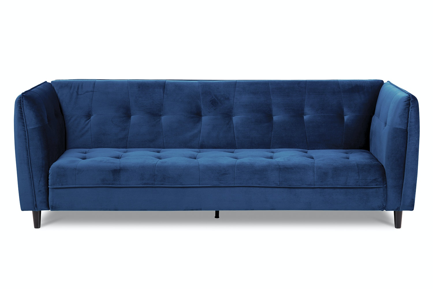 Picture of: Sofa Beds Harvey Norman Ireland