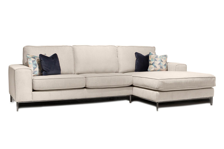 Enjoyable Fabric Sofas Harvey Norman Ireland Spiritservingveterans Wood Chair Design Ideas Spiritservingveteransorg