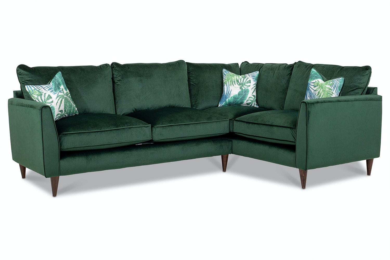 Picture of: Fabric Sofas Harvey Norman Ireland