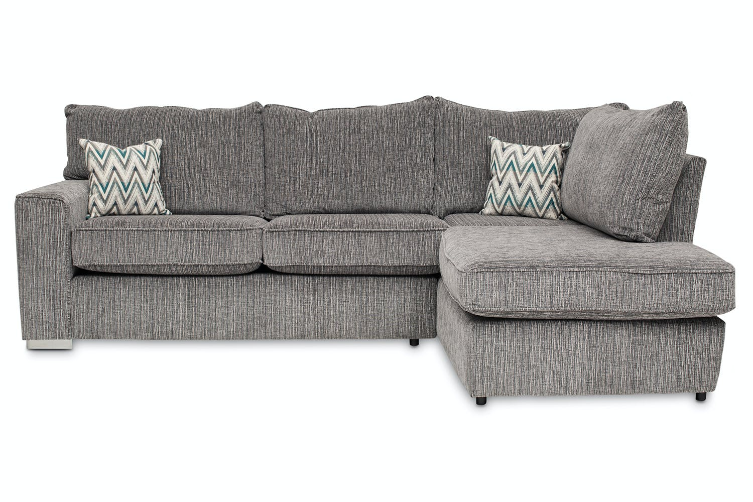 Fabric Corner Sofas | Harvey Norman Ireland