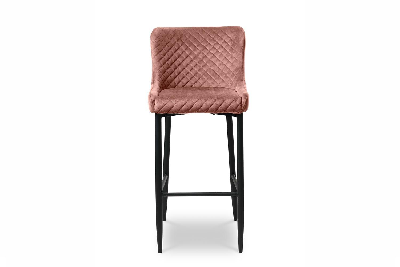 Strange Bar Stools Bar Tables Harvey Norman Furniture Harvey Gamerscity Chair Design For Home Gamerscityorg