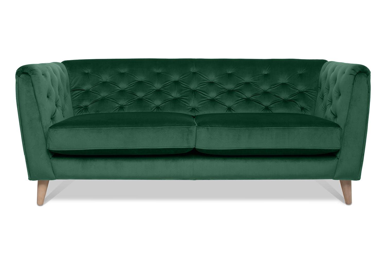 Stupendous Fabric Sofas Harvey Norman Ireland Spiritservingveterans Wood Chair Design Ideas Spiritservingveteransorg