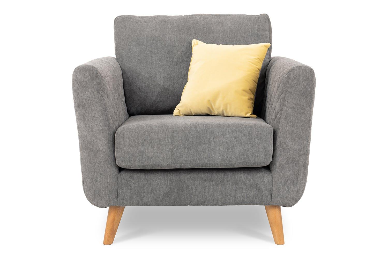 Armchairs | Harvey Norman Ireland