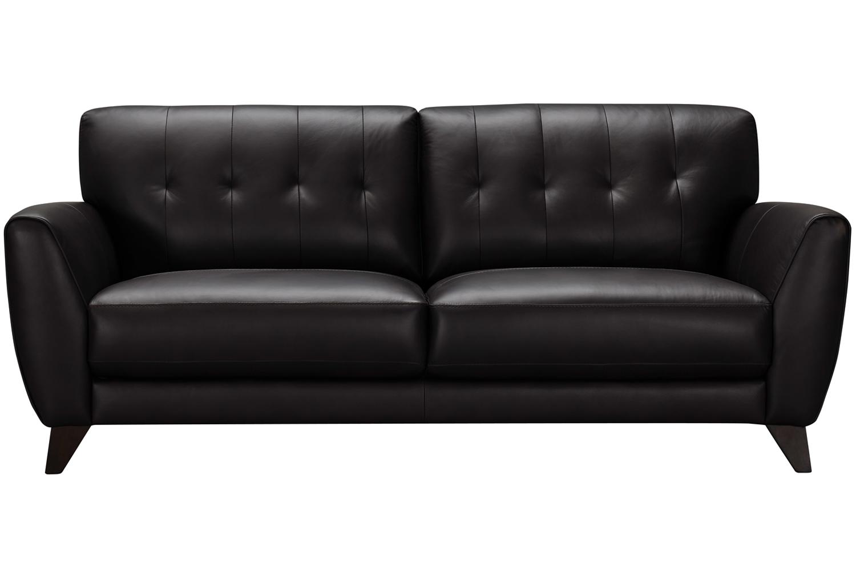 Picture of: Isla Sofa 3 Seater Colour Options Harvey Norman Ireland