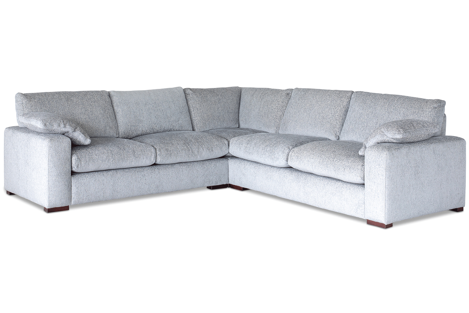 Picture of: Jazzy Corner Sofa Sofabed Harvey Norman Ireland
