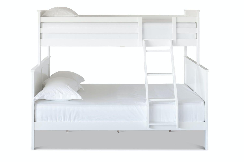 Picture of: Bunk Beds Novelty Beds Kids Bedroom Furniture Harvey Norman Ireland