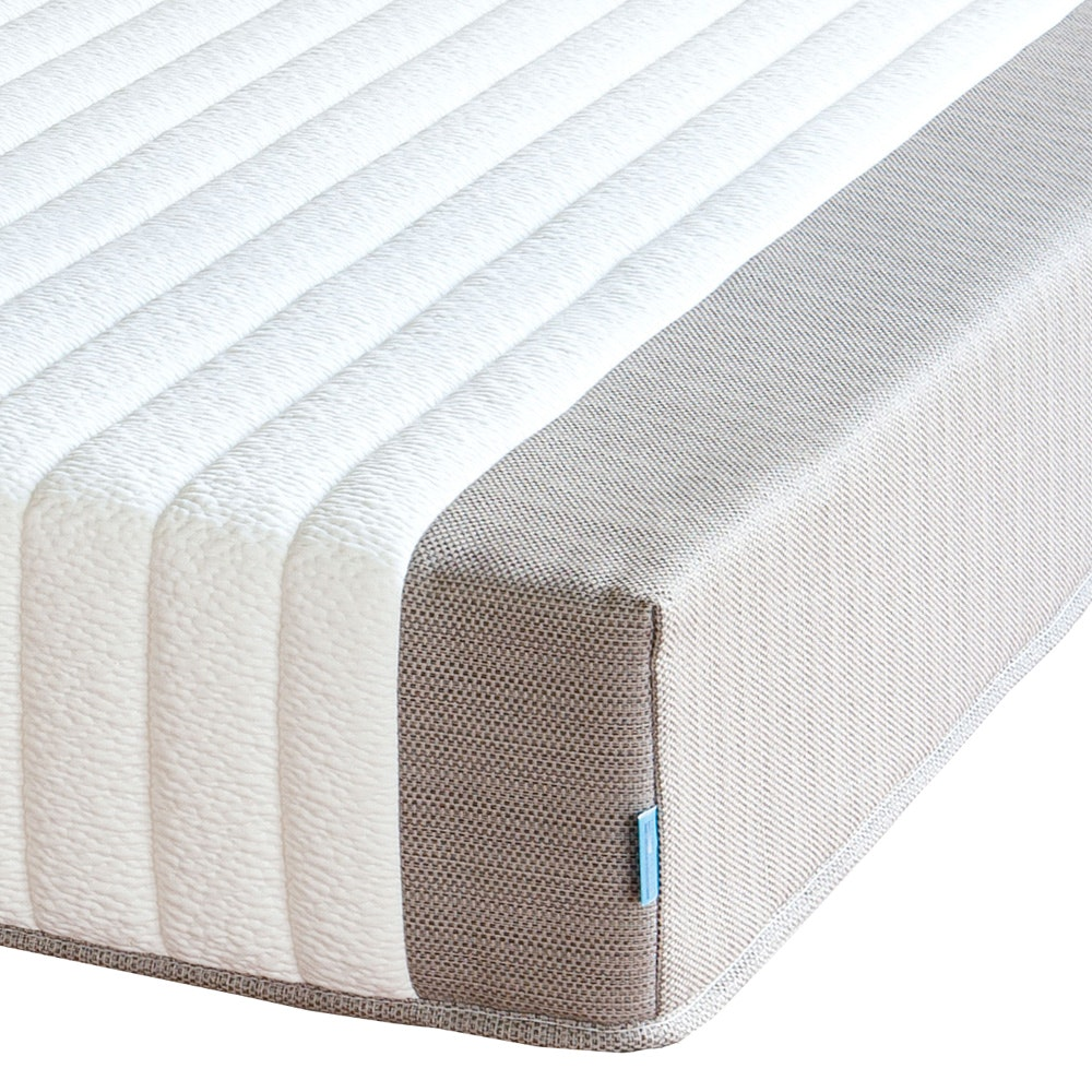 Thermopure 7500 Double Mattress (4ft6)