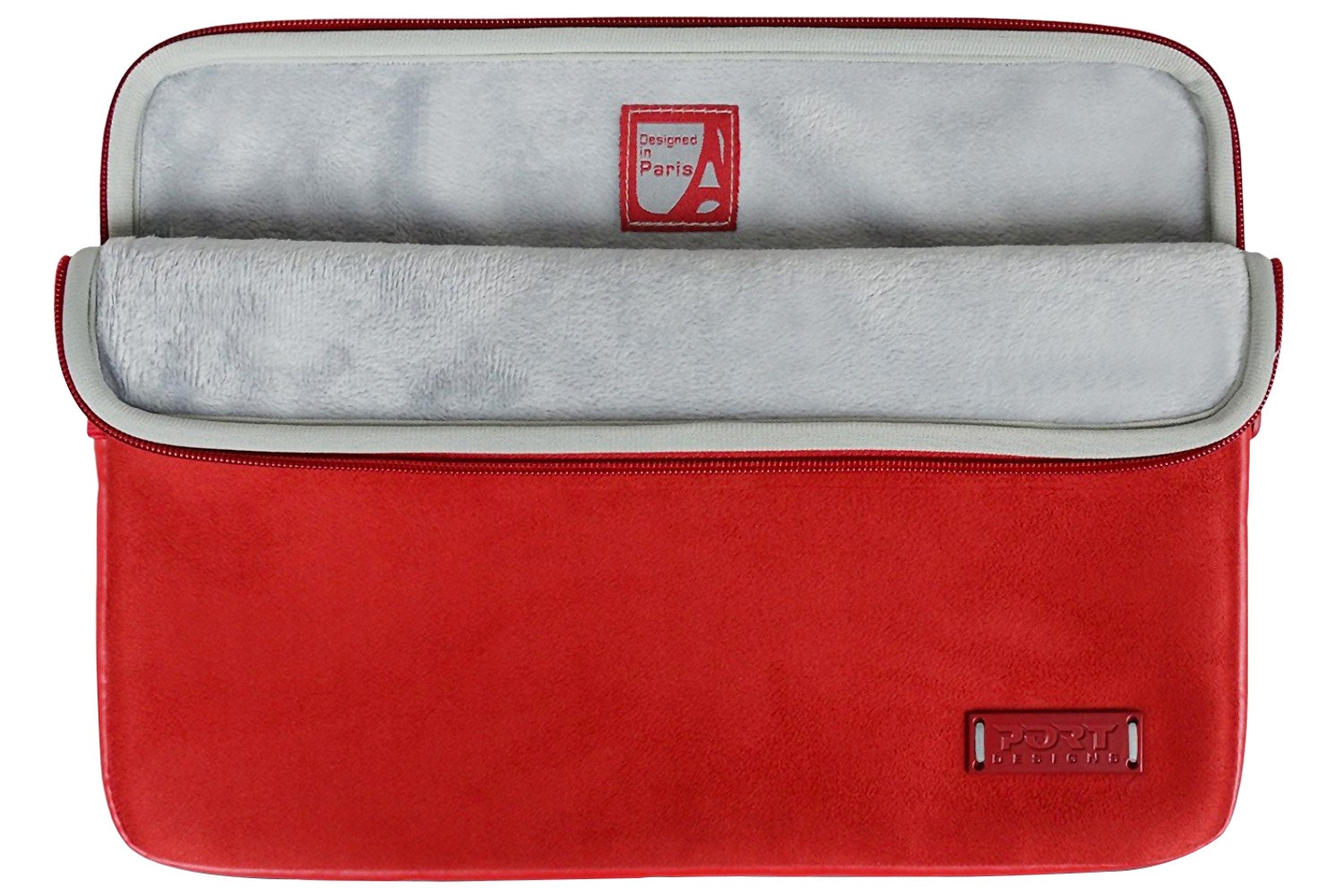 "Port Designs 13-14"" Milano Notebook Sleeve 
