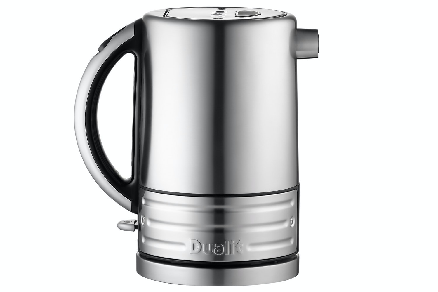 Dualit 1.5L Architect Kettle | Stainless Steel