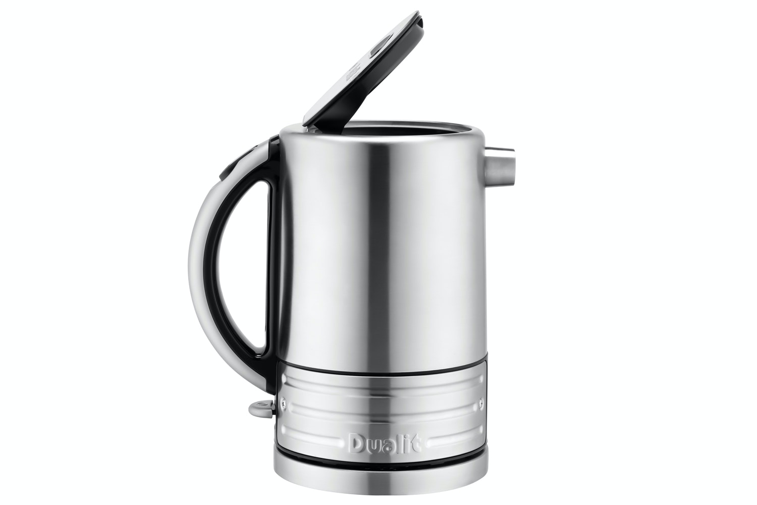 Dualit 1.5L Architect Kettle | 72905 | Stainless Steel