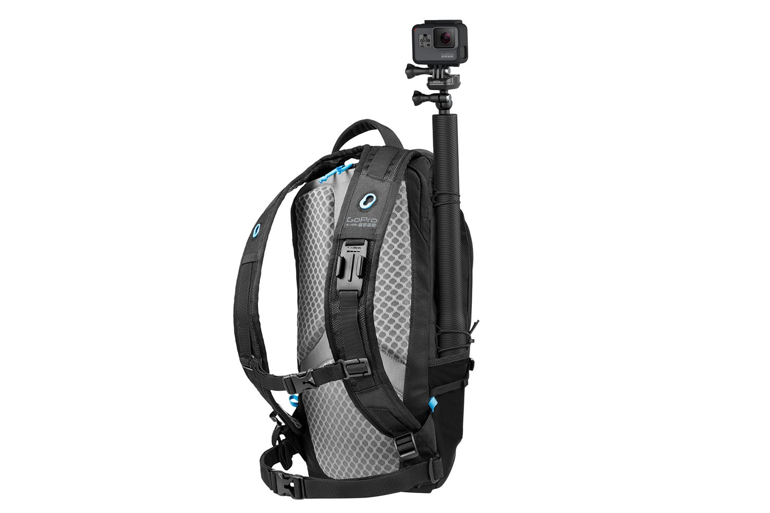 "GoPro 38"" El Grande Extension Pole 