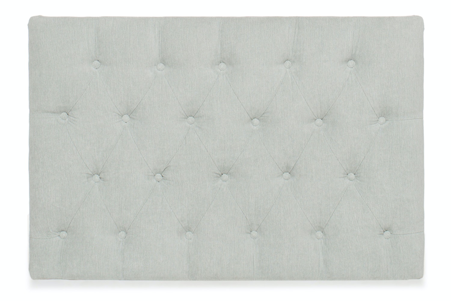 Marley Headboard | 3Ft | Duck Egg