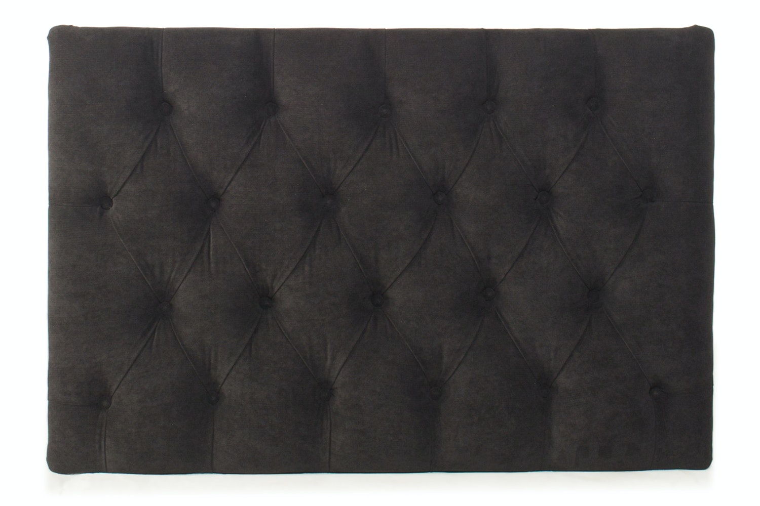 Marley Headboard | 3Ft | Charcoal