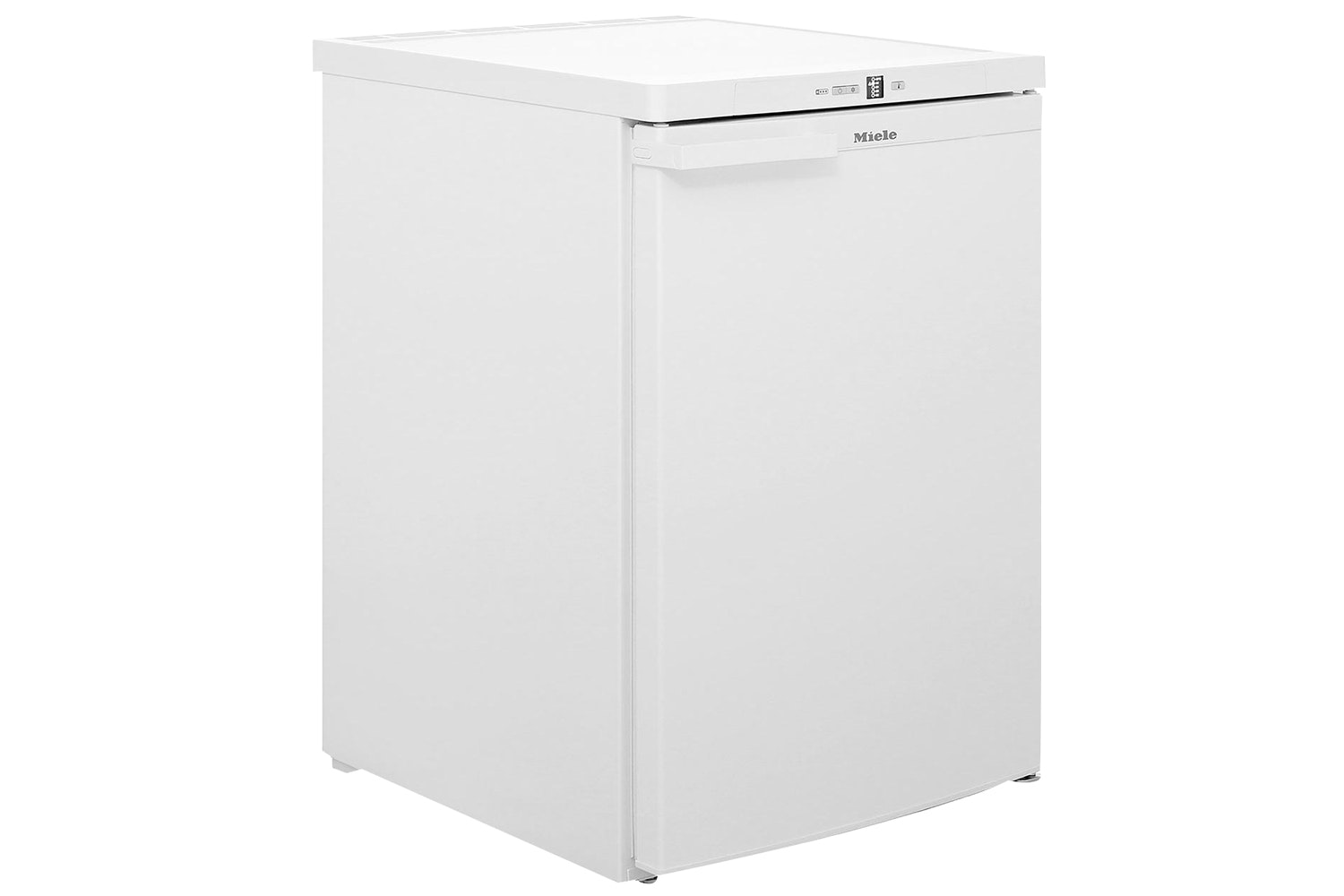 Miele 98L Freestanding Under Counter Freezer | F12011S-1