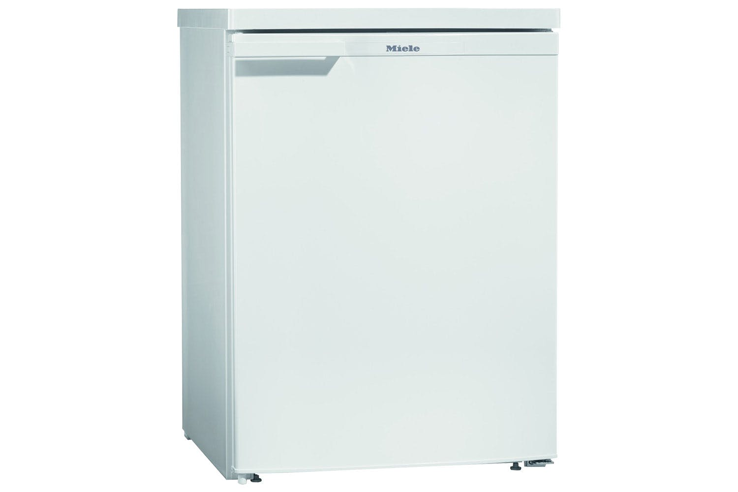 Miele K 12010 S-2  Freestanding refrigerator   with ComfortClean for easy cleaning at a favourable entry level price point