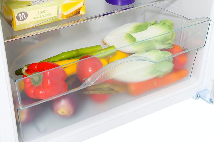 Miele K 12012 S 2 Freestanding Refrigerator With Freezer