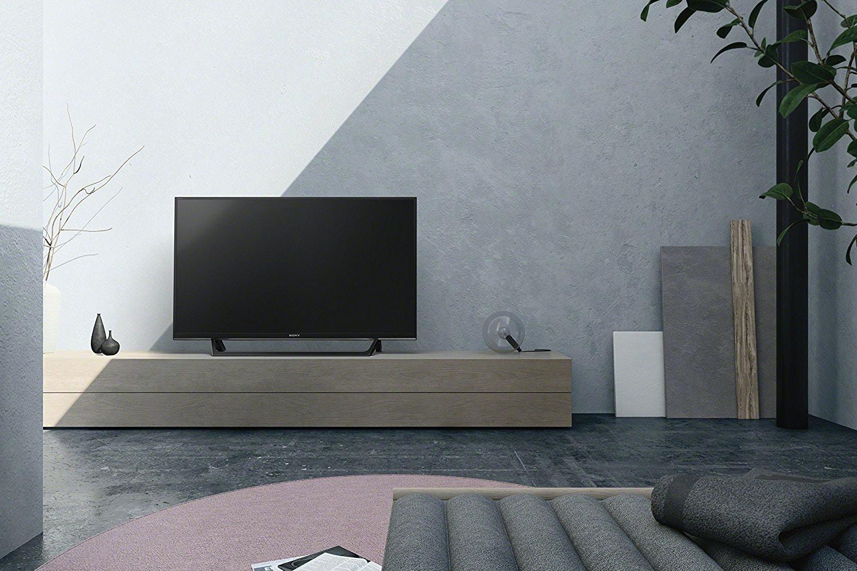"Sony Bravia 40"" Full HD TV | Black"