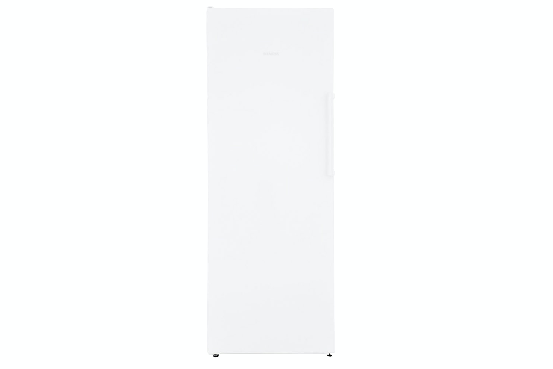 Siemens Tall Larder Fridge | KS29VVW30G