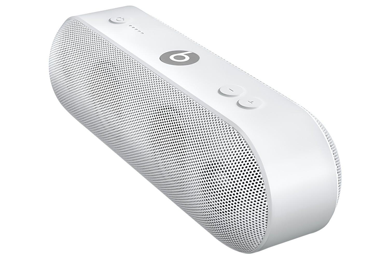 ... Beats Pill Plus Portable Bluetooth Speaker  a0ef7f9e62c1
