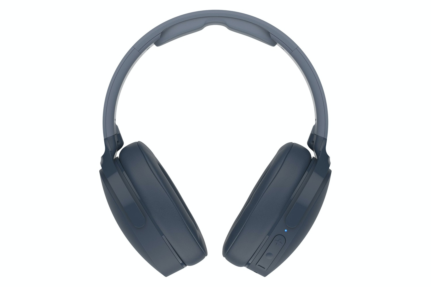 Skullcandy Hesh 3 Wireless Headphones | Blue