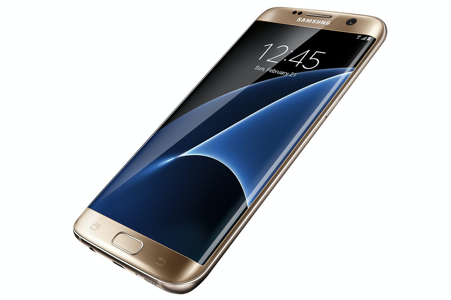 [Image: SAMSUNG_GALAXY_S7_EDGE_GOLD-1.jpg?fit=fi...t,compress]