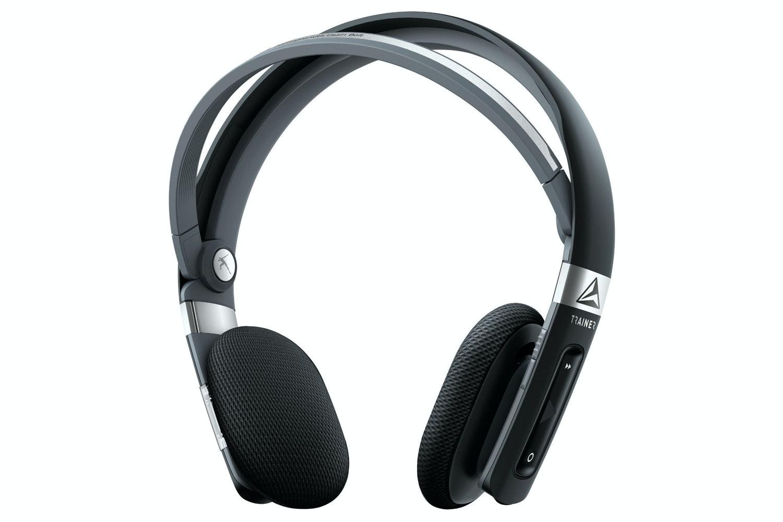 Gibson Wireless Bluetooth Headphones | Black