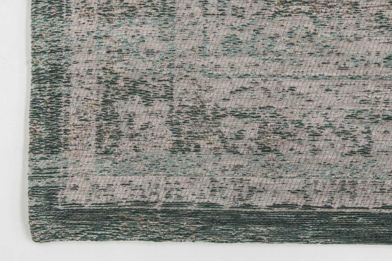 Fading World Jade & Oyster | 230X330 cm