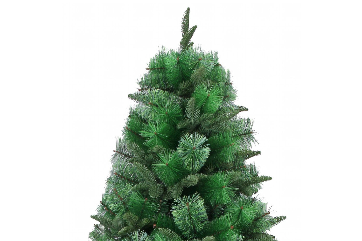 Christmas tree | 6ft