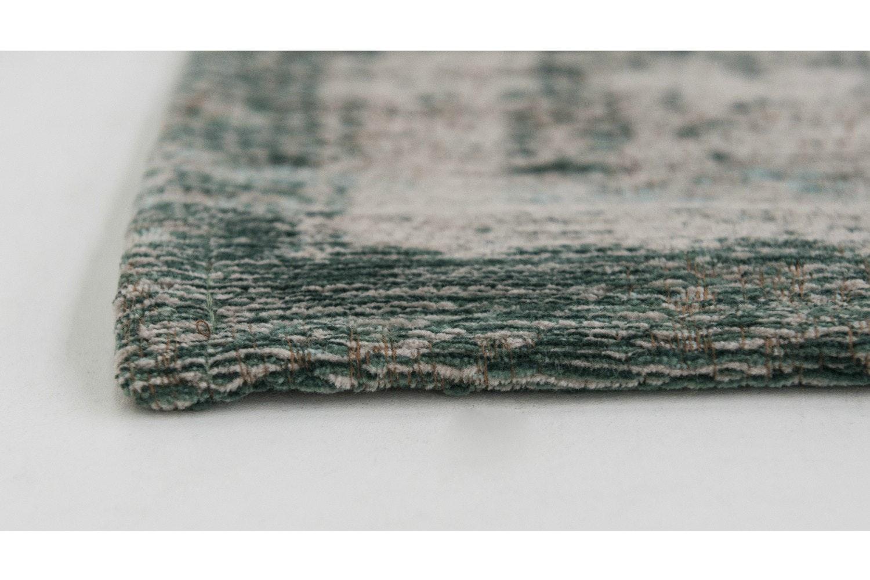 Fading World Jade & Oyster | 140X200 cm