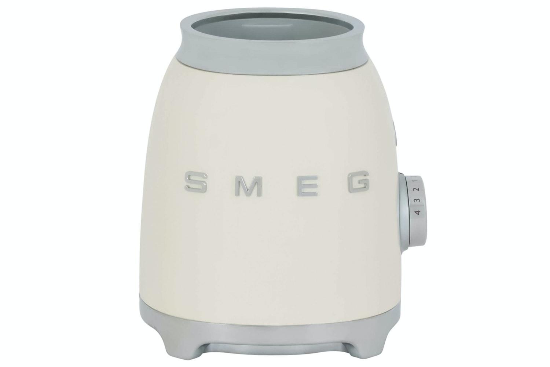 Smeg Retro Style Blender | Cream