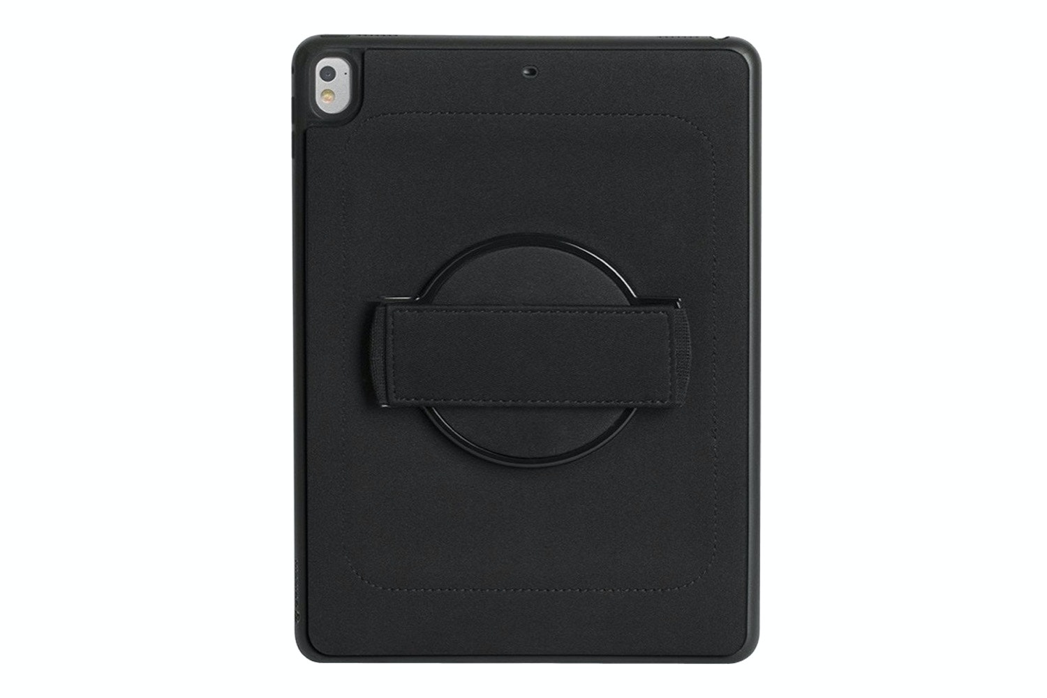 Griffin AirStrap 360 Case For iPad Pro & Air 2 | Black