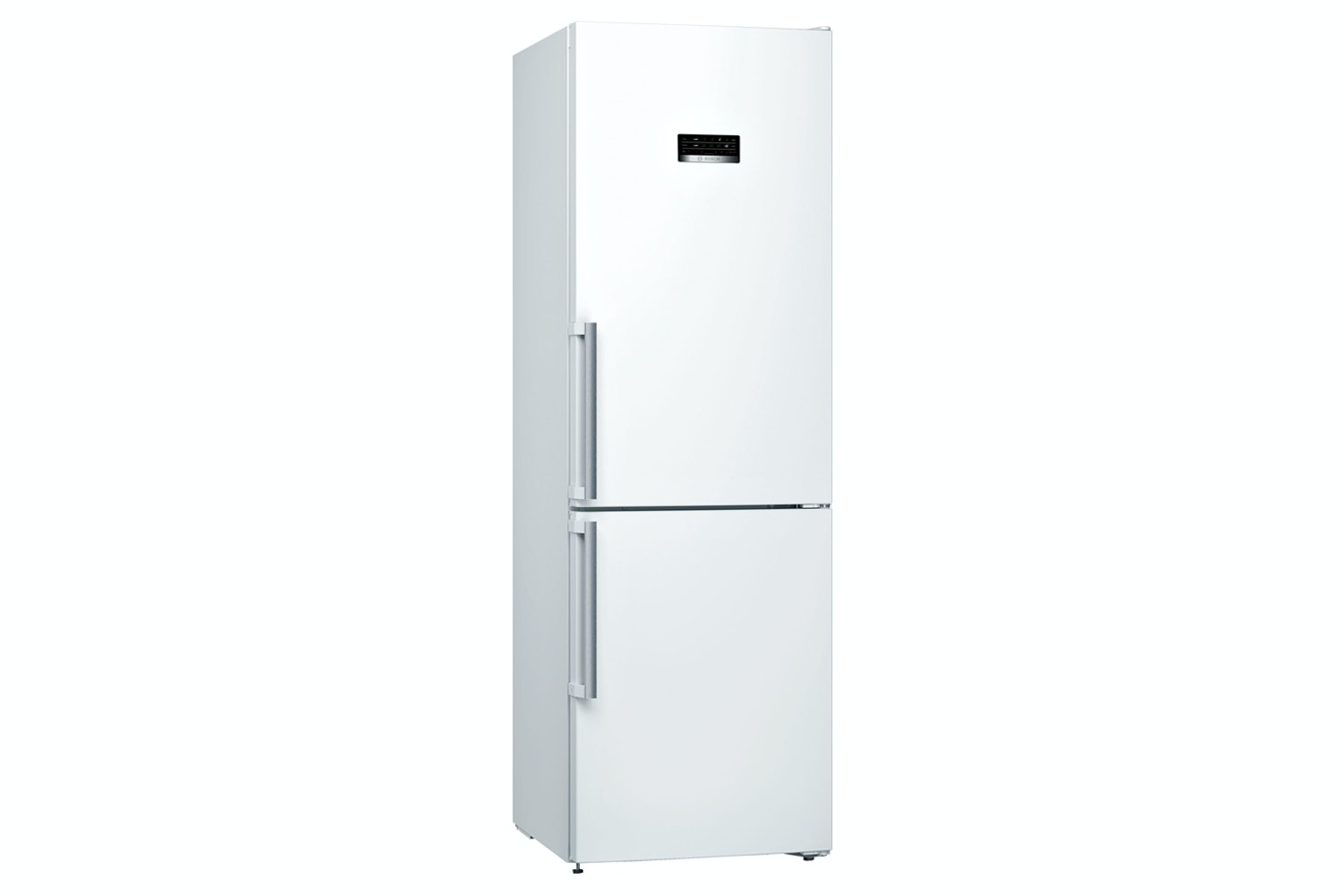 Bosch Series 4 Freestanding Fridge Freezer | KGN36XW35G