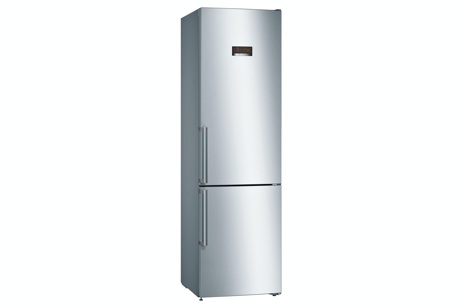 Bosch Series 4 Freestanding Fridge Freezer | KGN39XL35G