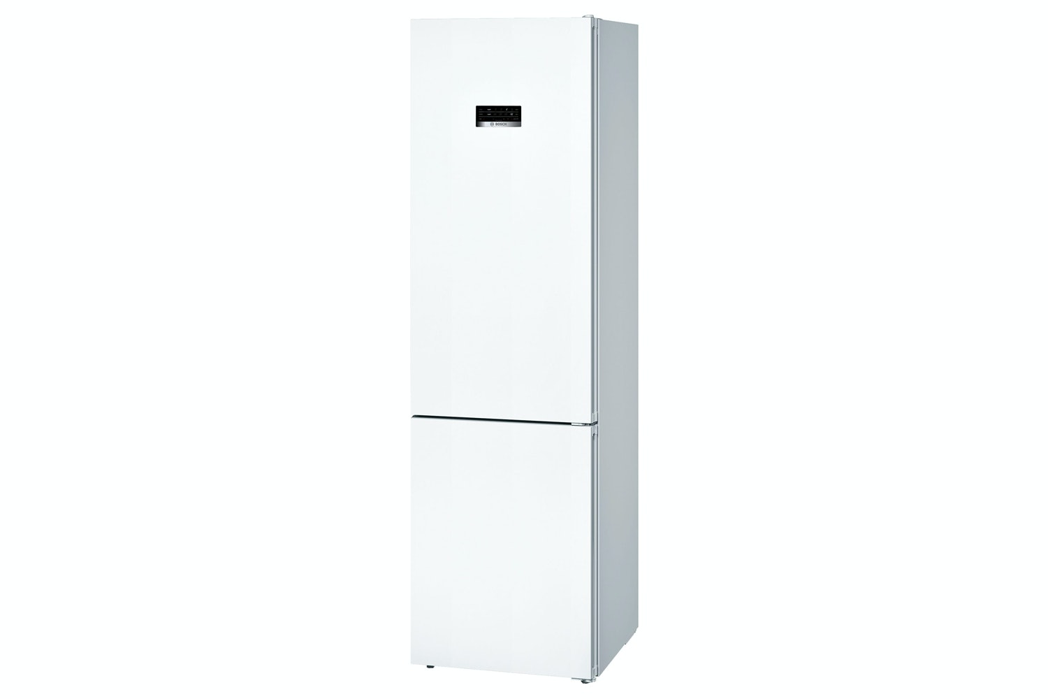 Bosch Serie 4 Freestanding Fridge Freezer | KGN39XW36G
