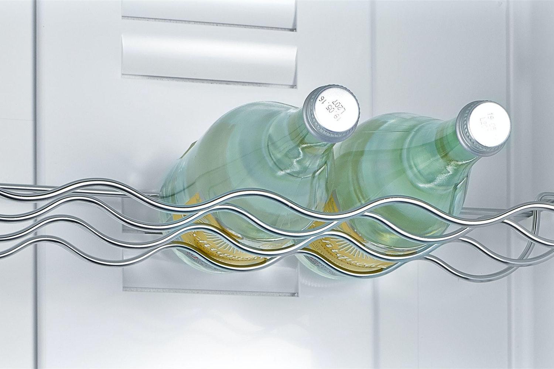 Bosch Series 4 Freestanding Fridge Freezer | KGV36VL32G
